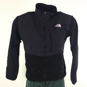 North Face Denali Fleece Jacket DR00789 M
